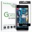 กระจกกันรอย amFilm Google Pixel 2 Tempered Glass Screen Protector 3D Curved 0.3mm (1 Pack) thumbnail 1