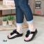 รองเท้าแฟชั่น fitflop style ไซส์ 36-40 thumbnail 1