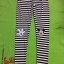 Cliona made, Mickey Mouse Bedding Straight Line Stretch Pant Set thumbnail 14