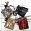 กระเป๋าแฟชั่นพร้อมส่ง thumbnail 1