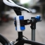 แท่นซ่อมจักรยาน by THAIBIKE thumbnail 3