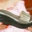 รองเท้าแฟชั่นราคาถูก thumbnail 6