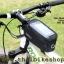 กระเป๋าพาดเฟรมหน้าใส่มือถือ ยี่ห้อ ROSWHEEL รุ่น 12496 L thumbnail 13