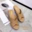 รองเท้าแฟชั่นราคาถูก thumbnail 4
