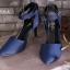 รองเท้าแฟชั่นพร้อมส่งไซส์ 36-40 thumbnail 3