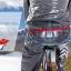 เสื้อกันฝน CYCLE (เสื้อ+กางเกง) thumbnail 2