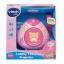 ดรีมไลท์ vtech lullaby bear crib projector pink ส่งฟรี thumbnail 1