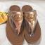 รองเท้าแฟชั่น fitflop ไซส์ 36-40 thumbnail 3