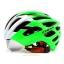 หมวกกันน็อคจักรยาน cigna แบบมีแว่นในตัว thumbnail 4