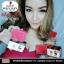 Beauty White Vampire soap 80 g.เนรมิตรผิวใส thumbnail 3