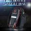 กระเป๋าใต้อานใส่ขวดน้ำ WHEEL UP thumbnail 2