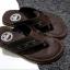 รองเท้าแตะชาย ไซส์ 40-45 thumbnail 2