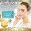 ออร่าไบร์ท วิตามินผิวขาว (Aura Bright Super Vitamin) thumbnail 4