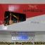 บันได MPEDA ALNC-1070 thumbnail 6