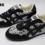 รองเท้า Onitsuka thumbnail 14