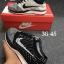 รองเท้า Nike thumbnail 13