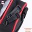 กระเป๋าหน้าแฮนด์ ROSWHEEL 11887-C thumbnail 4