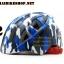 หมวกเด็ก SUPER D thumbnail 13
