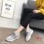 รองเท้าผ้าใบแฟชั่นราคาถูก thumbnail 2