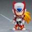 Pre-order Nendoroid Zero (Lot Nida) thumbnail 3