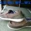 รองเท้า crocs ไซส์ 37-43 thumbnail 1