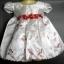 ชุดเจ้าหญิงเด็กเล็กวัยหัดเดิน BL481 thumbnail 1
