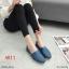 รองเท้า Toms thumbnail 5