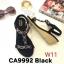 รองเท้าแตะแฟชั่น cavawia ไซส์ 36-40 thumbnail 1