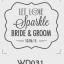 ตราปั๊มงานแต่ง WD031 thumbnail 1