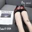 รองเท้าคัชชูแฟชั่น thumbnail 1