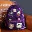 กระเป๋าเป้งานดีไซน์ JTXS BAG สินค้าแบรนด์ ดังจาก ฮ่องกง งานแท้ thumbnail 1
