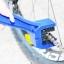 แปรงล้างโซ่จักรยาน มอเตอร์ไซต์ Bike Chain Brush thumbnail 9