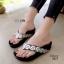รองเท้าแฟชั่น fitflop style ไซส์ 36-40 thumbnail 3