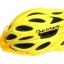 หมวกกันน็อคจักรยาน essen sport thumbnail 8