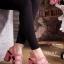 รองเท้าแฟชั่น thumbnail 3