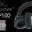 ขายหูฟัง SoundMagic HP100 สุดยอดหูฟัง Headphone ระดับ Premium ได้รับคำชื่นชมจากWhat-Hifi? และ Trusted Review หูฟังสำหรับผู้ที่หลงไหลในเสียงดนตรี thumbnail 10