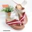 รองเท้าแฟชั่น fitfloo style thumbnail 5