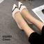 องเท้าคัชชูสไตล์สาวออฟฟิต thumbnail 3