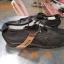 รองเท้าผ้าใบ Onitsuka thumbnail 11