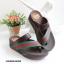 รองเท้าแฟชั่น fitfloo style thumbnail 3