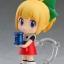Pre-order Nendoroid Roll: Mega Man 11 Ver thumbnail 4