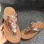 รองเท้าแฟชั่น fitflop ไซส์ 36-40 thumbnail 1