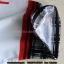 ชุดปั่น INBIKE 03 เป้าเจล โปรโมชั่น thumbnail 10
