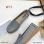 รองเท้าคัทชูลำลองแฟชั่น thumbnail 7