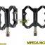 บันไดจักรยาน MPEDA MGNC-640 thumbnail 1