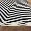 Sevy Arrow Stripes Maxi Dress thumbnail 11