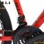 จักรยานเสือภูเขา FAST BICYCLE รุ่น S 1.1 เฟรม HITEN thumbnail 6