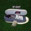 รองเท้าผ้าใบ Converse thumbnail 2