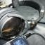 ขายหูฟัง SoundMagic HP100 สุดยอดหูฟัง Headphone ระดับ Premium ได้รับคำชื่นชมจากWhat-Hifi? และ Trusted Review หูฟังสำหรับผู้ที่หลงไหลในเสียงดนตรี thumbnail 12