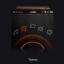 ขาย FiiO X5 2nd gen สุดยอดเครื่องเล่นพกพา High Res Music Player รุ่นล่าสุด รองรับไฟล์ Lossless192K/24bit thumbnail 20